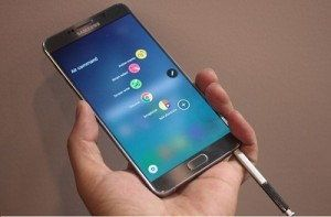 samsung_galaxy_note_5_bak5