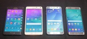 samsung_galaxy_note_5_zing_19
