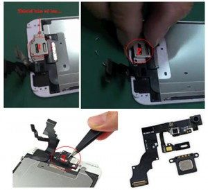 thay linh kien iphone 6 iphone 6 plus (2)