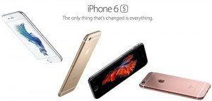 ra-mat-iphone-6s