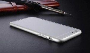 ra-mat-iphone-6s-plus