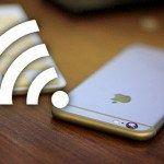 Sua-loi-ket-noi-Wifi-tren-iOS-8.4.1-1