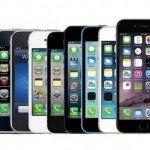 iphone-3g-chong-nuoc-tot-hon-iphone-6s