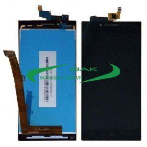 Màn hình cảm ứng full bộ Lenovo P70