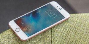 tat-nguon-dot-ngot-iphone-6s-va-iphone-6s-plus