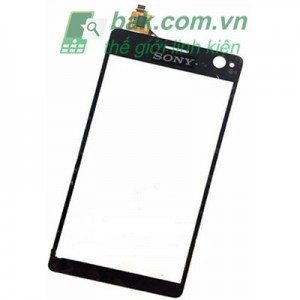 Cảm ứng Touch Sony C4