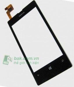Cảm ứng Touch Lumia N521