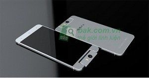 Cảm ứng Touch Oppo N1
