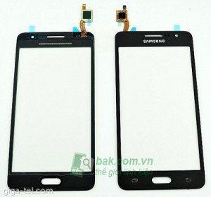 Cảm ứng Touch Samsung G531