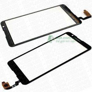 Cảm ứng Touch Sony E4 E2105 E2115