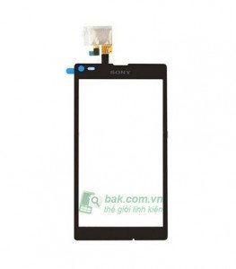 Cảm ứng Touch Sony L C2104 S36h C2105