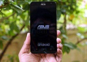 Cảm ứng Asus Zenfone 2 Laser