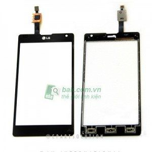 cam-ung-touch-lg-e970