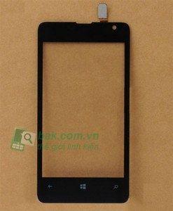 Cảm ứng Touch Lumia N430