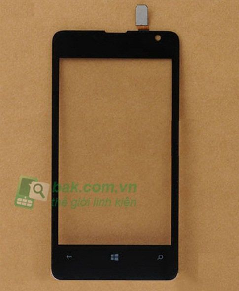 cam-ung-touch-lumia-n430