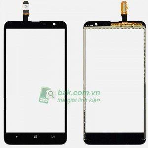 Cảm ứng Touch Nokia Lumia N1320
