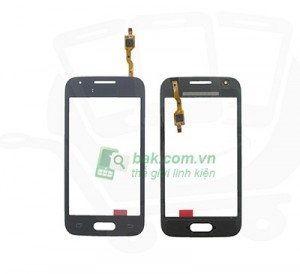 Cảm ứng Touch Samsung G313Hz