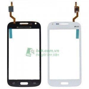 Cảm ứng Touch Samsung G3500