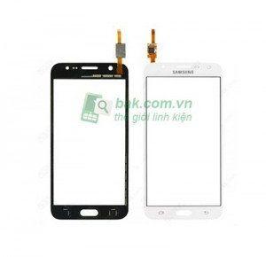 Cảm ứng Touch Samsung Galaxy J5 J500