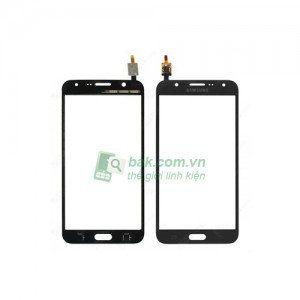 Cảm ứng Touch Samsung Galaxy J7 J700