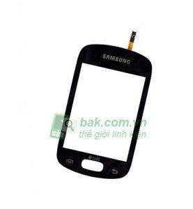 Cảm ứng Touch Samsung S6012