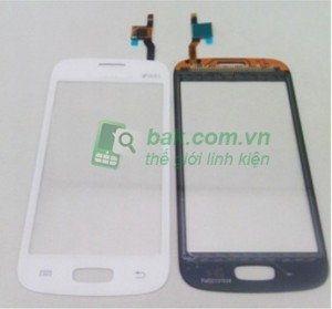 Cảm ứng Touch Samsung S7560 S7562