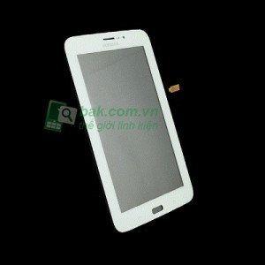 Cảm ứng Touch Samsung T116