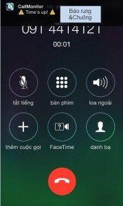 gioi-han-thoi-gian-cuoc-goi-tren-iphone