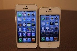 iphone-4-inch