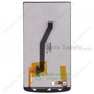 Màn hình LCD Oppo N1 full bộ
