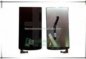 Màn hình LCD Oppo N1 mini full bộ