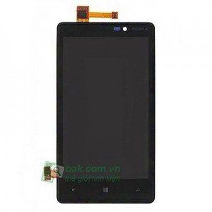 Màn hình LCD Lumia N820