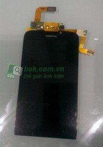 Màn hình LCD Nokia N801