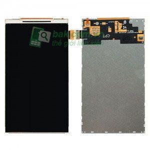 Màn hình LCD Samsung Galaxy S3 Slim G3812 G3819 Win Pro