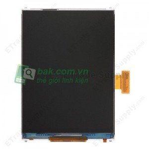 Màn hình LCD Samsung S5770