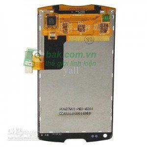 Màn hình LCD Samsung S8530