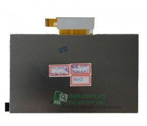 Màn hình LCD Samsung T113 T116