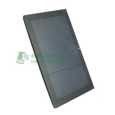 man-hinh-lcd-sony-tablet-S