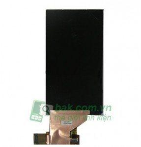 Màn hình LCD Sony x10