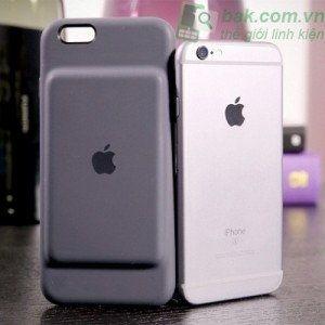 apple-cho-ra-mat-case-bao-ve-iphone-tang-thoi-luong-pin