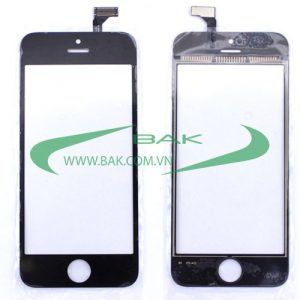 Cảm ứng Touch iPhone 5G