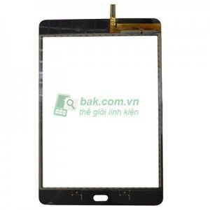 Cảm ứng Samsung Galaxy Tab A 8.0 SM-T350 T350