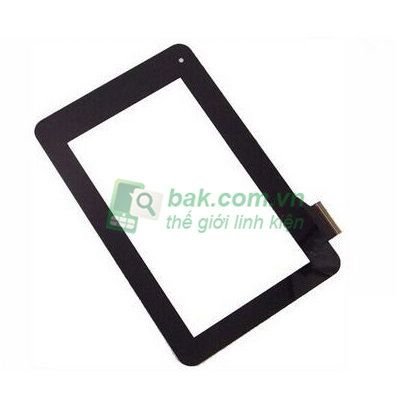 cam-ung-touch-acer-b1-721-b1-720