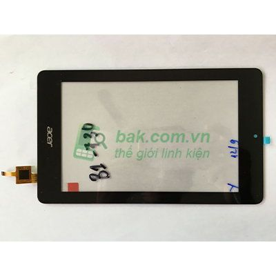 cam-ung-touch-acer-b1-731-b1-730