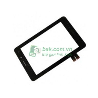 cam-ung-touch-asus-fe371-k004