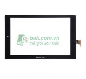 cam-ung-touch-lenovo-Yoga-Tablet-10-b8000
