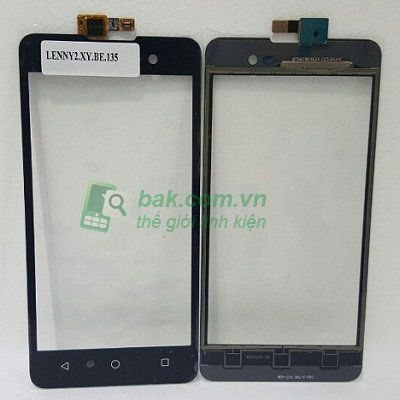 cam-ung-touch-wiko-lenny2