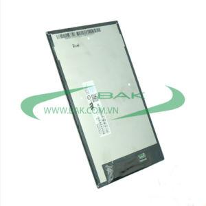 Pin HTC DREA160 G1