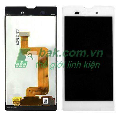 Màn Hình Bộ Sony Experia T3 M50W D5103 D5102 D5106