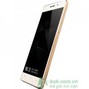 man-hinh-cam-ung-gionee-m4